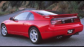 What'S The Next Collector Car You Must Buy Now? - After/Drive