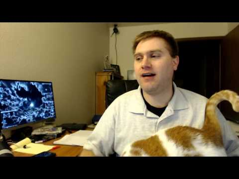Great Recording on Linux with Open Broadcast Software