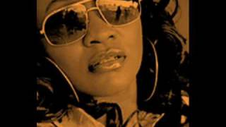 Tanya_Stephens-Home_alone-what would you do
