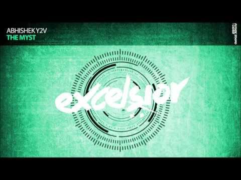Abhishek Y2V - The Myst