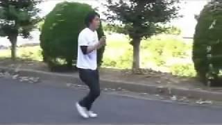 日本人を25秒で表現しました。 ミニミニ映像大賞2007に応募し落選した作...