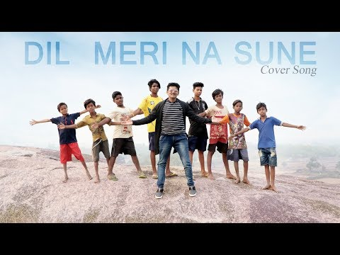 Dil Meri Na Sune l Cover Song l coming soon