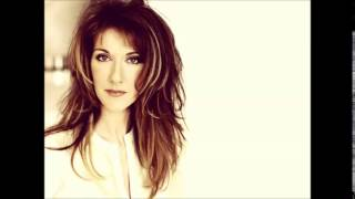 Celine Dion: To Love You More (Tony Moran
