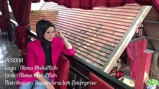Gambar cover PESONA - Akma Abdullah (Official Music Video)