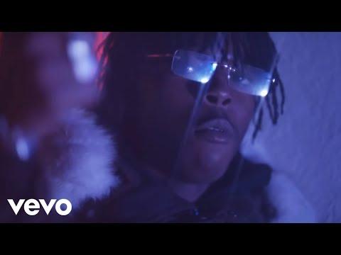 Mafia Spartiate - 7 vie là (Clip officiel) ft. Koba LaD, Bolemvn