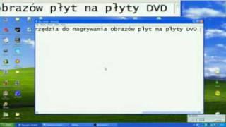 Jak patchować i nagrywać kopie gier PS2