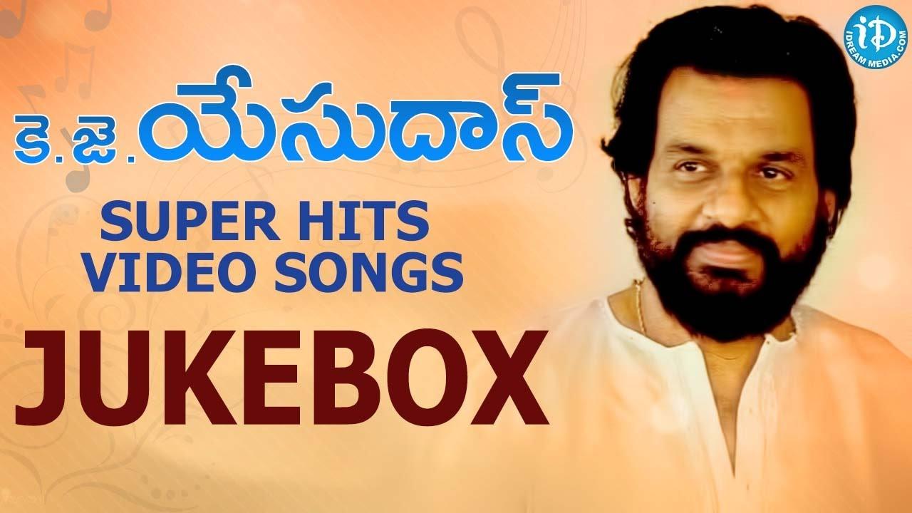 free download hit hindi songs of yesudas