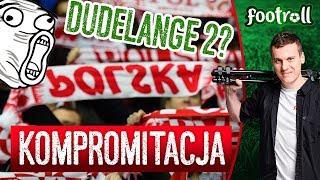 Beka z Polskiej Reprezentacji... śmiech przez łzy