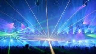 Baixar Scott Brown & DJ Pleasure - Higher