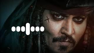 Captain jack sparrow bgm & ringtone ...