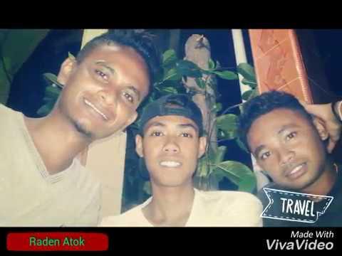 Eden Sempurna Bersamamu by Raden Atok