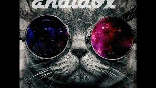 Harwell & Martin Garrix Music Box (Tomorrowland 2015)