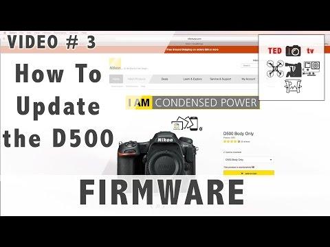 Error firmware 5 00 ps4   ABC Firmware Downloads