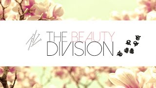 The Beauty Division Thumbnail
