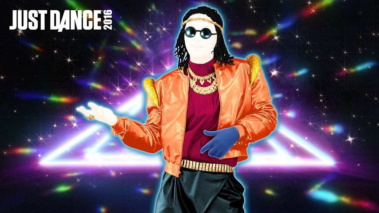 Lets Dance Stars