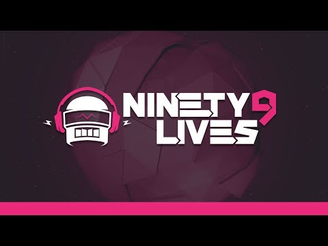 Kevin Faltin & AndyM - The World Is Yours (feat. Reece Lemonius) | Ninety9Lives Release
