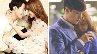 LIVE CHAT #dramatalk Gong Hyo Jin GIVEAWAY! Thumbnail
