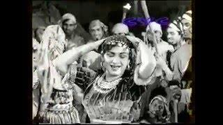 Laila Laila Laila  Akhter-e-khooban Laila  Ishq-e-Laila  , Youtube Pakistan 2017 Video