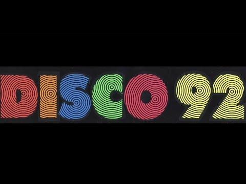 Paco Navarro, 82, Seductive Voice of Disco on New York Radio, Dies