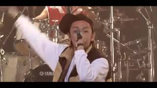 ORANGE RANGE - ビバ★ロック