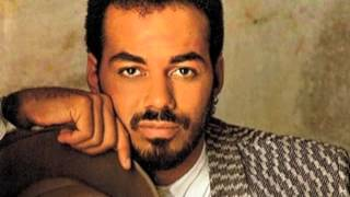 Watch James Ingram Try Your Love Again video