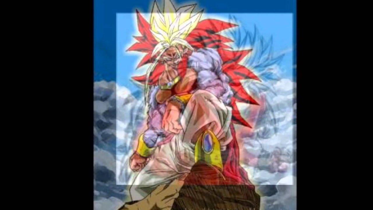 Imagenes De Fases De Goku: Las Fases De Goku Del 1 Al 100