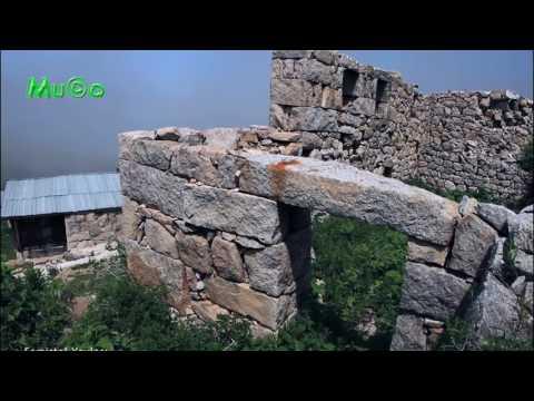 Otantik Karadeniz Müzikleri Kaliteli Enstrümantal Müzikler 2013   HD