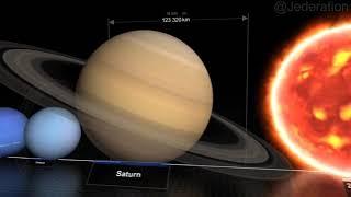 Universe Size Comparison Meme - суперкиновезде рф