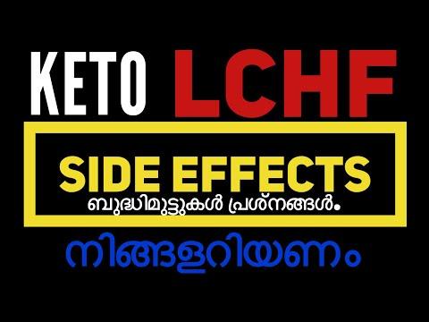 lchf-diet-side-effects|-keto-problems-|keto-side-effects-നിങ്ങളറിയണം|lchf-malayalam-|lchf-diet