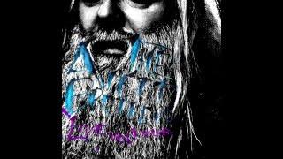 Avett Brothers ‑ Live Vol  Four (Intro-Feeling Good)
