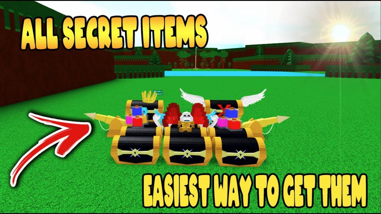 Roblox How To Win Build A Boat For Treasure Easiest Way To Get All The Chests In Build A Boat For Treasure Roblox Youtube