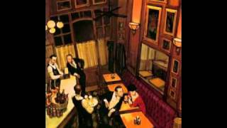SUSANA RINALDI - CAFETIN DE BUENOS AIRES