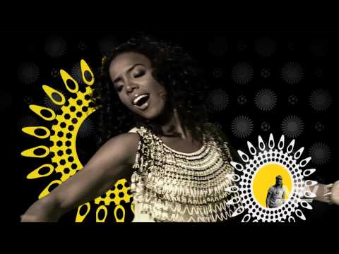 Kelly Rowland ft Africa United - Everywhere You Go (Official Music video Fifa 2010 World Cup) mp3