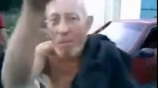 Фильм Про Росомаху В России