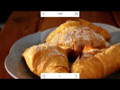 Foodie - 生活のためのカメラのおすすめ画像1
