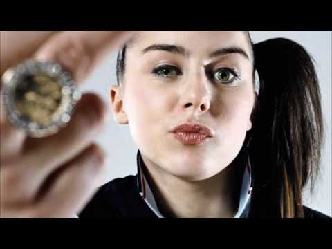 *NEW* Dj Foumax : Lady Sovereign - Love Me Or Hate Me (fuck you) Vs rush-shoot