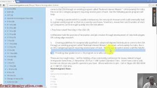 how to get work permit for h4 visa holder