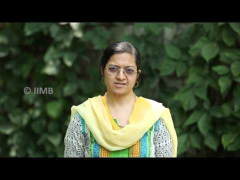 Executive Post Graduate Programme in Management (EPGP) Alumniиз YouTube · Длительность: 3 мин57 с