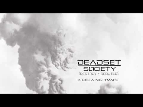 Automatic - Deadset Society   Shazam