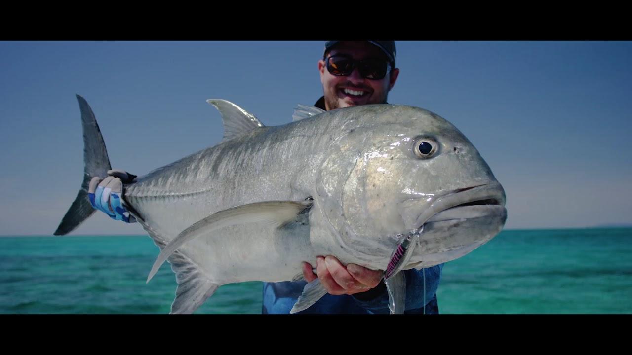 b7316b85b1e Penn Slammer 3 Spinning Reel Review | Fishing My Way