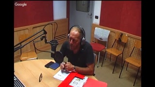 spazio piu - 13/08/2018 - Domenico Magnetta
