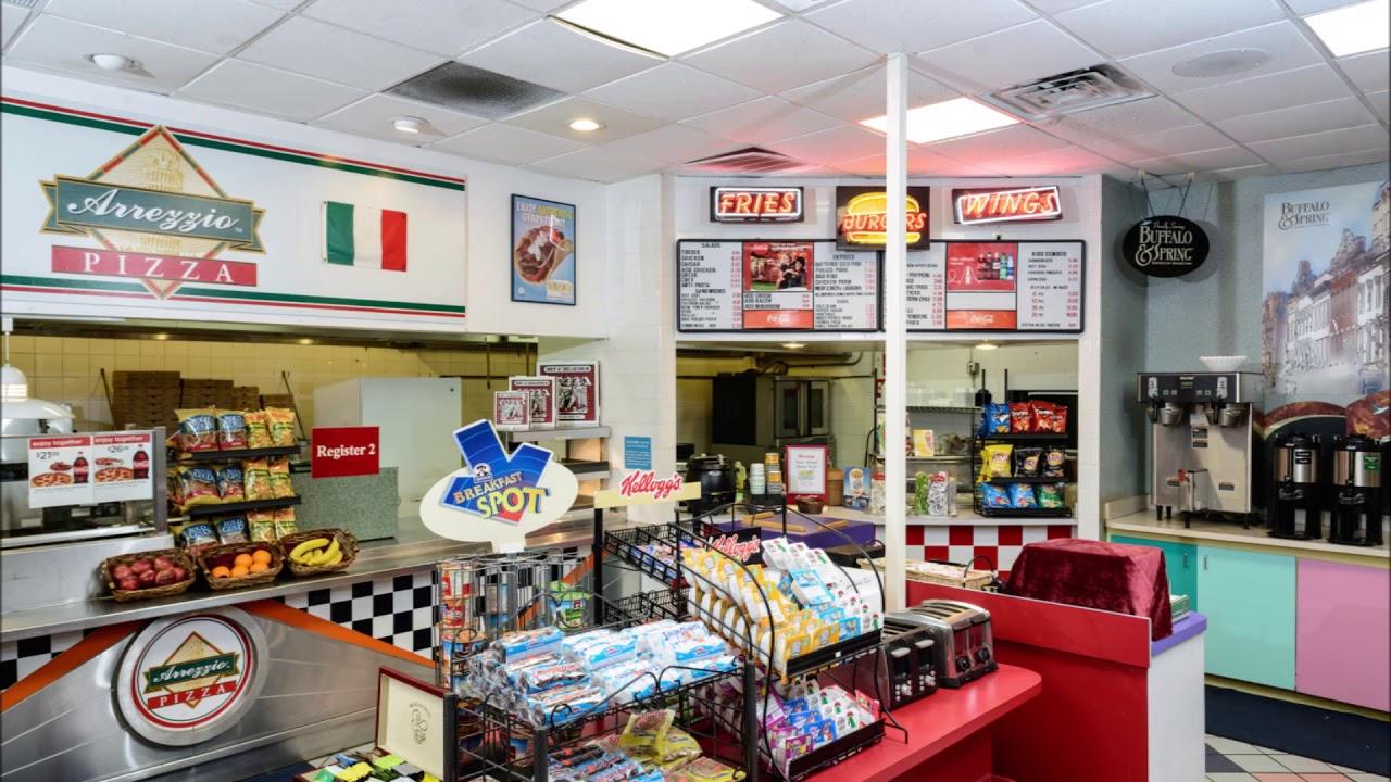 Merveilleux Interior Express Outlet Store Orlando