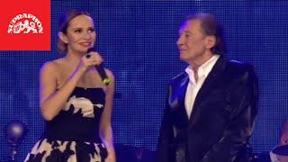 Karel Gott & Monika Absolonová - Můj ideál