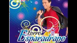 Grude_Forró Esparadrapo.flv