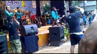 Video Orind - bininya tresno tipe-x download MP3, 3GP, MP4, WEBM, AVI, FLV Februari 2018