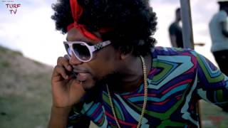 Gambar cover Busy Signal - The Reasoning Part 2 (Official Video HD)