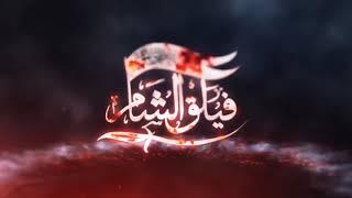 أقوى نشيد جهادي حماسي ®¶ جحافل الإسلام