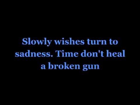 L.A. Guns - Ballad of Jayne lyrics