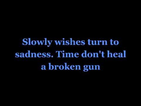 L.A. Guns - Ballad of Jayne lyrics