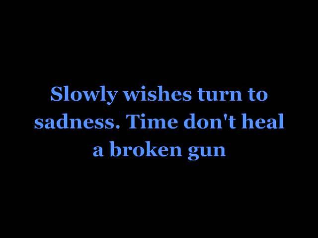 la-guns-ballad-of-jayne-lyrics-devin-deshane